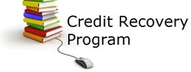 Burrell School District Credit Recovery Program